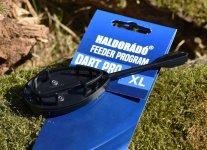 HALDORÁDÓ DART PRO XL 55 G