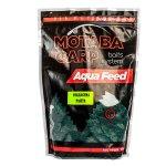 MOTABA CARP SQUID & OCTOPUS 900G PASZTA