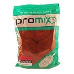 PROMIX FULL FISH METHOD MIX CHILIS HAL 800G