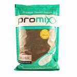 PROMIX SILVER 900G