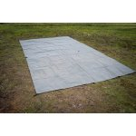 RIDGEMONKEY ESCAPE XF2 PLUS PORCH EXTENSION GROUNDSHEET SÁTORALJ