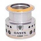 OASYS 1000/2000 SPOOL ASSY 1000