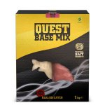 SBS QUEST BASE MIX M3 10 KG