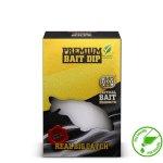 SBS PREMIUM BAIT DIP 250ML TUNA&BLACK PEPPER