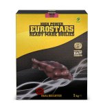 EUROSTAR FISH MEAL BOJLI 16MM/1KG-GARLIC
