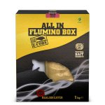 ALL IN FLUMINO BOX Z-CODE UNDERCOVER 1,5KG
