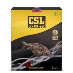 SBS CSL PELLETS CSL 1 KG 3 MM