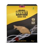 SBS SOLUBLE QUEST READY-MADE MIX M1 1 KG