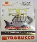 TRABUCCO TOUR.S/ISO 150M 0.35