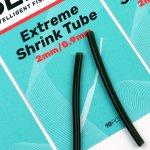 SEDO Extreme Shrink Tube Zsugorcső (2mm/0.9mm)