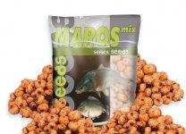 Maros mix  Tigrismogyoró főtt magvak 1kg