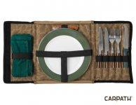 Delphin Area FOODY Carpath - étkészlet
