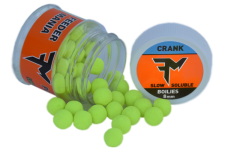 FEEDERMANIA POP-UP BOILIES 8MM CRANK
