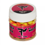 AIR WAFTERS  TWO TONE MANGO  10 MM