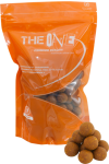THE ONE GOLD SOLUBLE 18MM 1KG