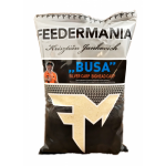 GROUNDBAIT BUSA 1000 GR