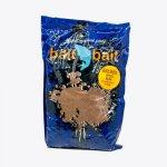 Bait-Bait Álmok Tengere Method mix