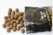 Don Carp Baits főzött bojli csoki-banán 1 kg 24 mm
