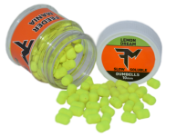 FEEDERMANIA POP-UP DUMBELLS 10 MM LEMON DREAM