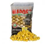 Maros Főtt Kukorica Hal-Eper 1kg