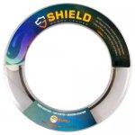 GURU Shield Shock leader dobóelőke 100 m - 0,30 mm