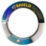 GURU Shield Shock leader dobóelőke 100 m - 0,28 mm