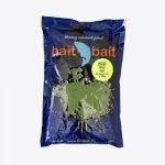 Bait-Bait Hívó Szó Method mix