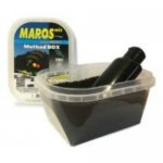 Method box Maros / HALIBUT