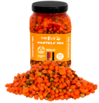 THE ONE PARTICLE MIX  Gold  2l