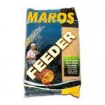 Maros Extra feeder