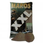 MAROS MIX XXL METHOD HALIBUT 1KG