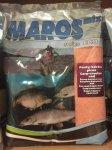 Maros Eco Ponty-Kárász piros  3kg