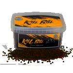 Dunai Horgászok prémium method box Kill-Bill