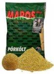 Maros ECO Etetőanyag / Pörkölt
