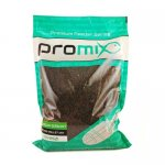 Promix Aqua Garant Method Pellet Mix tavaszi