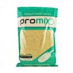 Promix Full Ferment