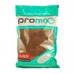Promix Liver Premium Method MIx