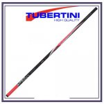 Spiccbot Tubertini AREA 4507  MT.7