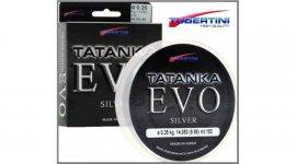 Tubertini Tatanka EVO Silver 150m 0,28