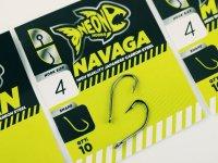 NEON Navaga - 6 horog