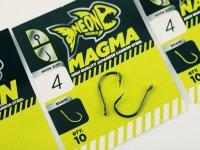 NEON Magma - 10 horog