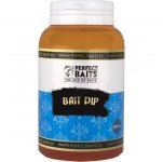 Perfect Baits Bait dip 200 ml - Squid & Strawberry