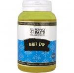 Perfect Baits Bait dip 200 ml - Tiger Nut