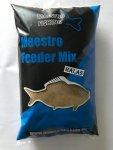 Maestro Fishing Feeder mix - Halas etetőanyag