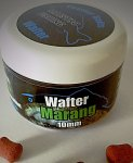 Maestro Fishing wafter 10mm - Marang