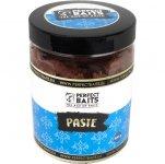 Perfect Baits Soluble Paste- Hot spicy-150gr (Csípős, Fűszeres, Oldódó)