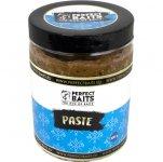 Perfect Baits Soluble Paste- Tiger Nut-150gr (Tigris mogyoró) Oldódó változat