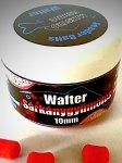 Maestro Fishing wafter 10mm - Sárkánygyümölcs