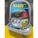 Method box Maros / Méz