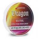 Tubertini Dragon Neutral: 50m   0,22